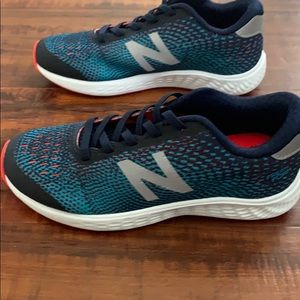 Brand new New Balance running shoes